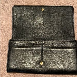 MICHAEL Michael Kors Bags - Michael Kors Wallet